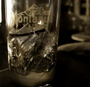 Not sking related, but check out Montanya Rum Distillery on the notorious Blair Street.