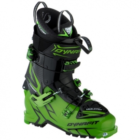 Dynafit Vulcan TF Alpine Touring Boot