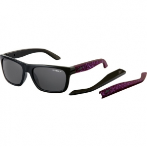 Arnette Dropout Sunglasses - ACES Collection - Polarized