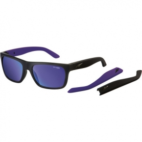 Arnette Dropout Sunglasses - ACES Collection