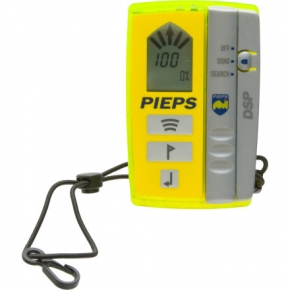 Pieps DSP Smart Transmitter