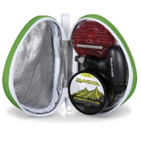 DAKINE Mini Tune Kit