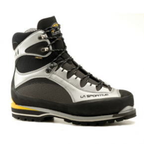 La Sportiva Trango Extreme Evo Light GTX Mountaineering Boot