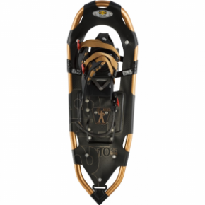 Atlas Series 10 Snowshoe
