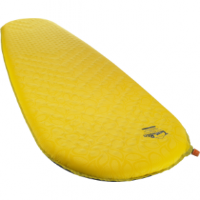 Thermarest 40th Anniversary Edition - Women's