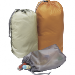 Outdoor Research Ultralight Ditty Bags - Set of 3