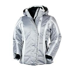 Obermeyer Womens Adele Jacket - Closeout