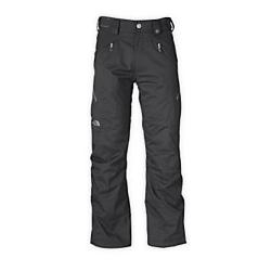 The North Face Mens Rockeller Pant  - Closeout